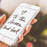 Do You Know The Best iOS App Development Company Near You?