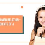 Business Talk: Please Customers Like They Want To Be Pleased, Here's How