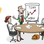 Effective Resource Management Can Be A Game-Changer