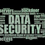 Data security: Most Talked About Threat That Should Matter To You