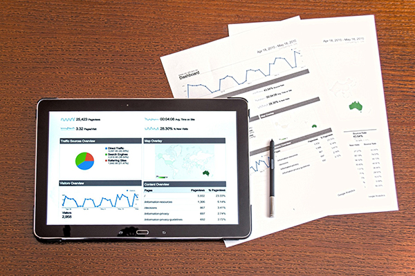 customized CRM solutions