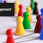 ERP System: A Handy and Effective Tool for Managing Human Resource